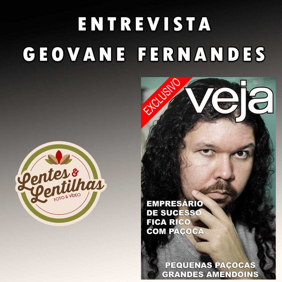 Entrevista-Geovane-Fernandes-Canal-Fotografia-para-Iniciantes