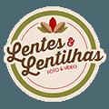 Lentes & Lentilhas