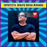 Entrevista: Renato Rocha Miranda do Criadouro Carioca RJ Podcast #010