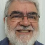 Fernando de Toledo Costa