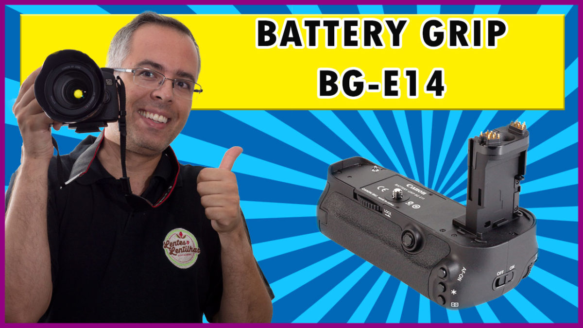 battery_grip_BG-E14