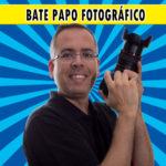 Bate-papo fotográfico com Geovane Fernandes | Podcast #016