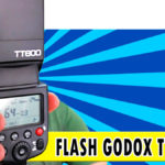 Flash Godox TT600 – Review do flash manual universal