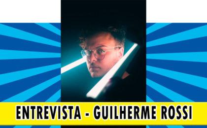 entrevista-guilherme-rossi